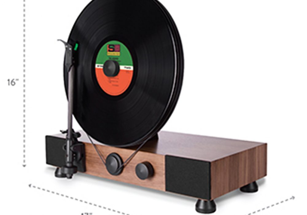 gramovox-floating-record-vertical-turntable-vintage-audio-design