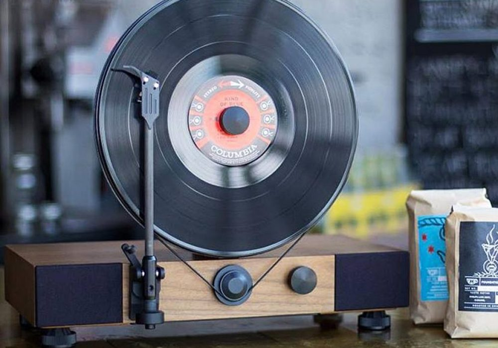 gramovox-floating-record-vertical-turntable-vinyl-player