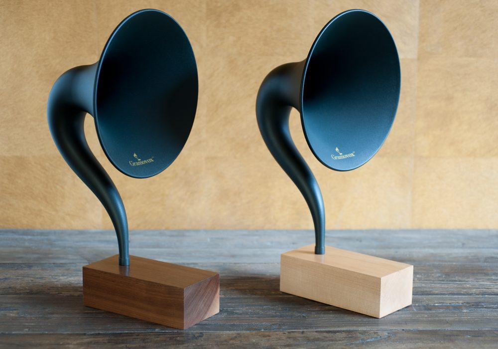 Gramovox_Bluetooth_Gramophone_Variety