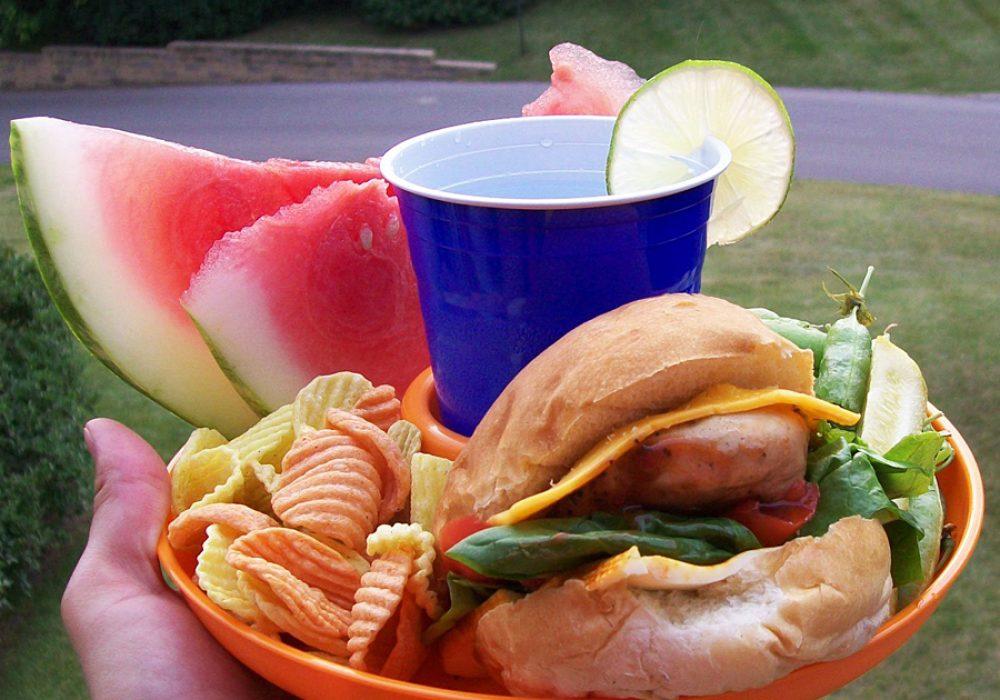 Great Plate Food Beverage Plate Good Deal Online