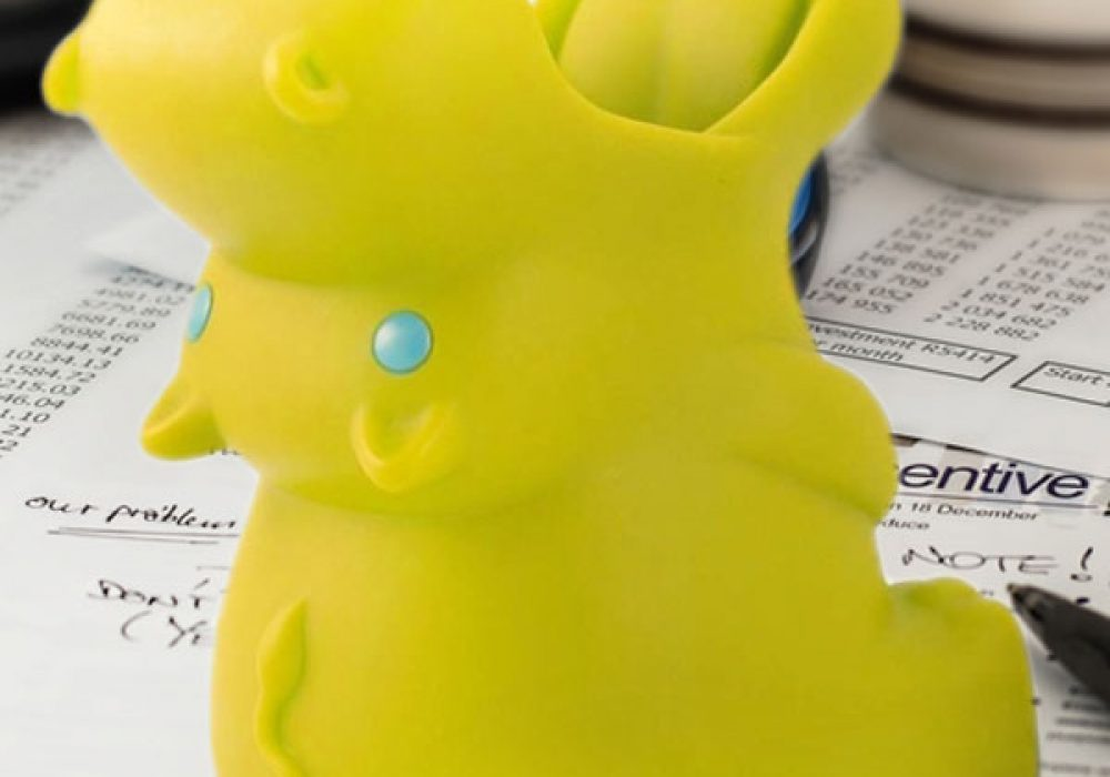 Green-Guardian-Hold-All-Hippo-Pen-Holder-For-Office