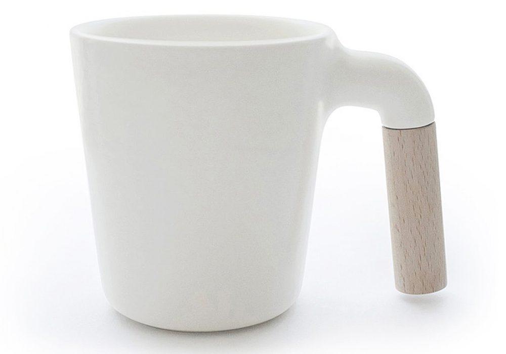 hmm-mugr-japanese-ceramic