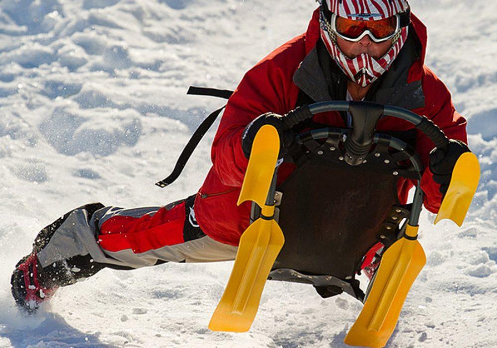 hammerhead-pro-xld-sled-comfortable-ride