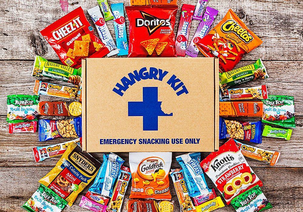 hangry-kit-sweet-salty-snack-sampler-food-storage