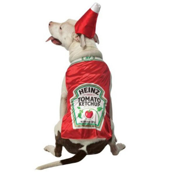 Heinz-Ketchup-Dog-Costume.jpg