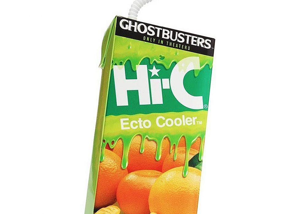 hi-c-ghostbusters-ecto-cooler-fruit-juice