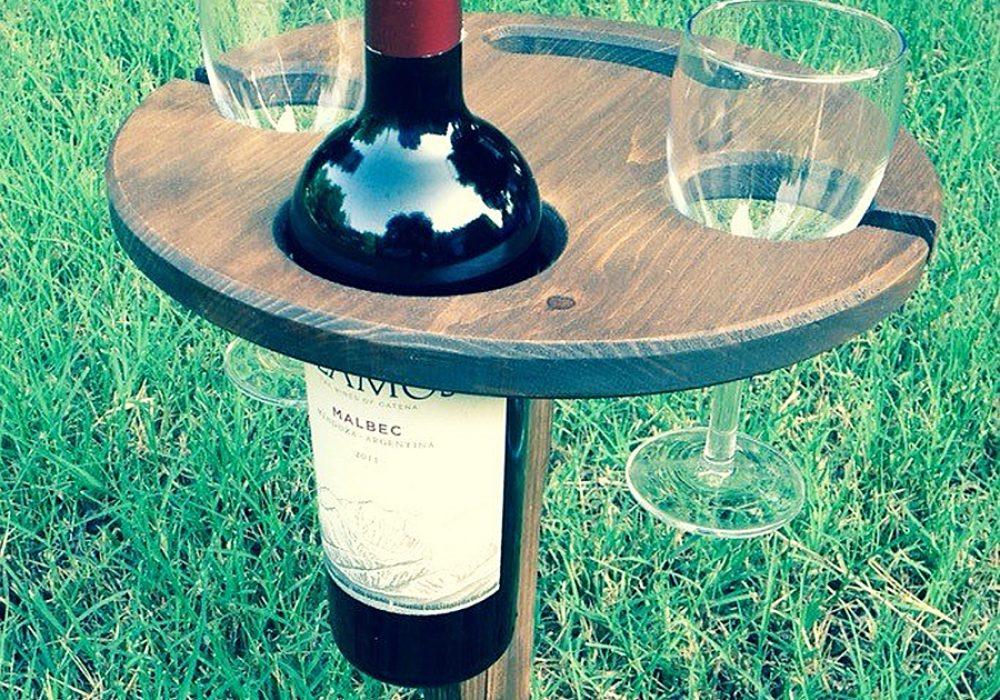 hoffmaster-woodworks-folding-outdoor-wine-table-furnitures