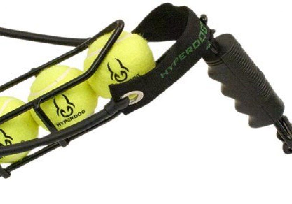 Hyper Dog Launcher Cool Slingshot