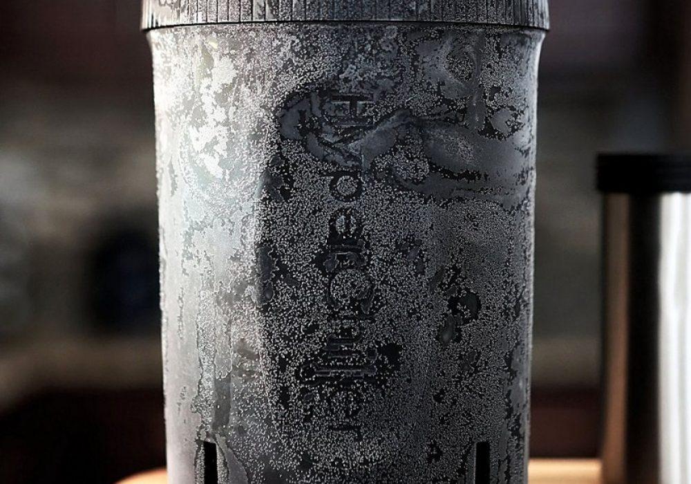 HyperChiller Iced Coffee Maker House Warming Gift Idea