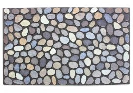 JM-Home-Fashions-18-Inch-x-30-Inch-Pebbles-Door-Mat.jpg