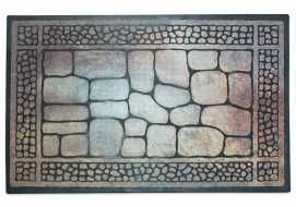 JM-Home-Fashions-23-Inch-x-35-Inch-Pebbles-Border-Door-Mat.jpg