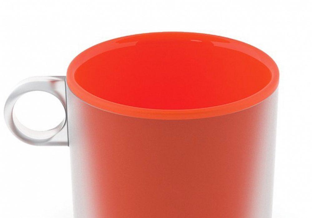 joseph-joseph-m-cuisine-cool-touch-microwave-mug-splash-proof-lid