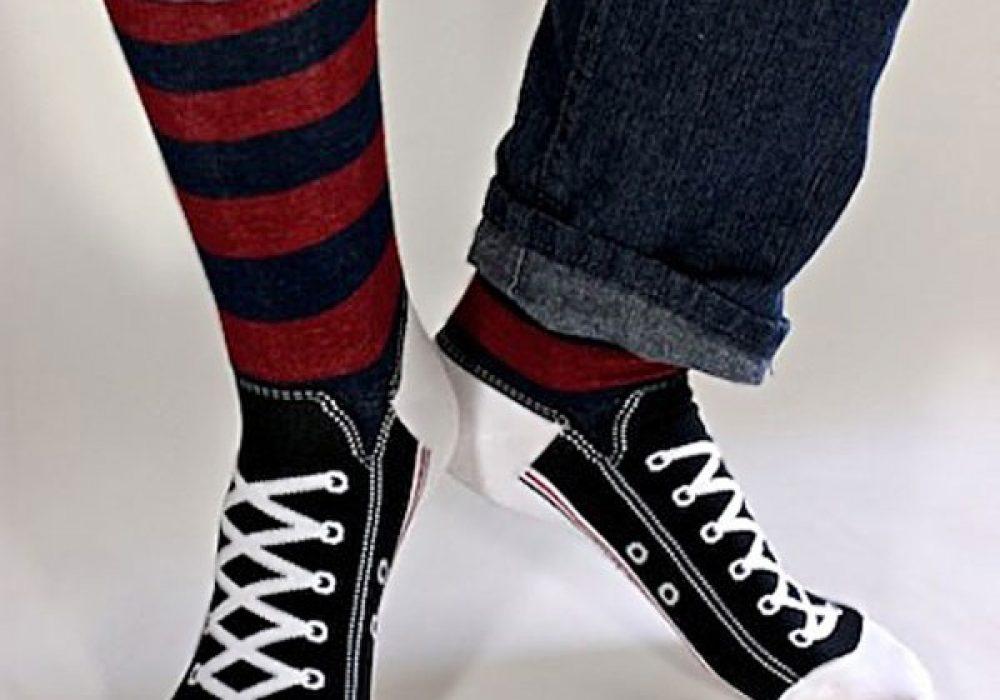 K.-Bell-Socks-Rugby-Sneaker-Sock-Buy-Him-a-Cool-Gift