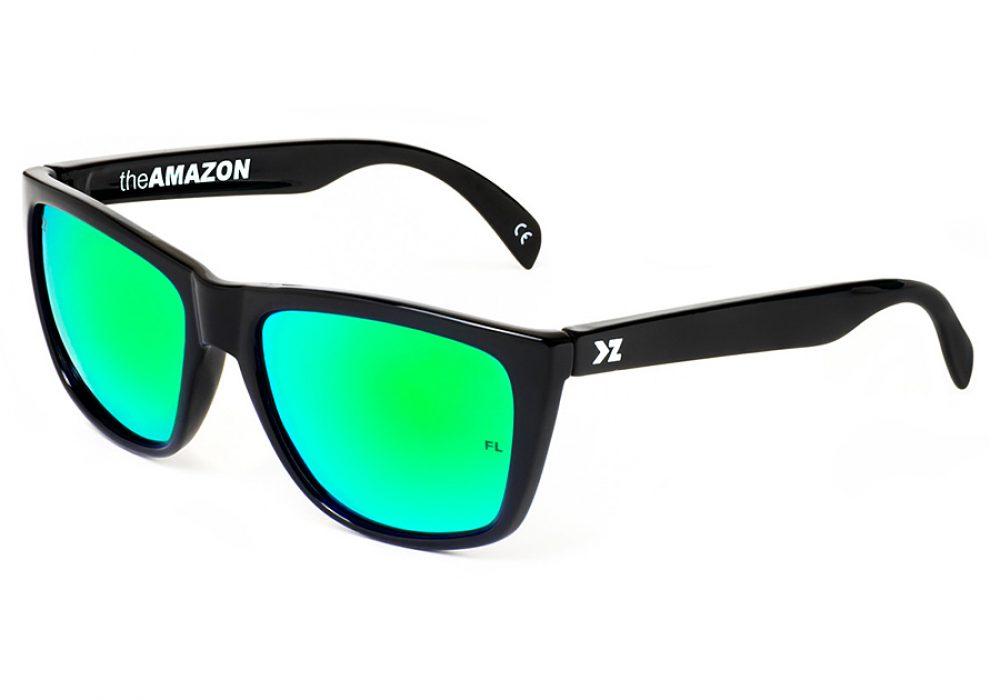 KZ Floatable The Amazon Floating Sunglasses Shades