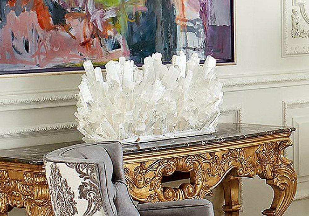 kathryn-mccoy-selenite-fireplace-sculpture-home-furnitures
