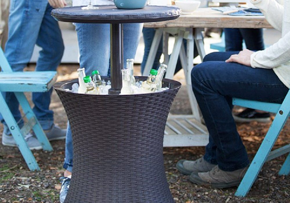 keter-rattan-patio-pool-cooler-table-adjustable-height