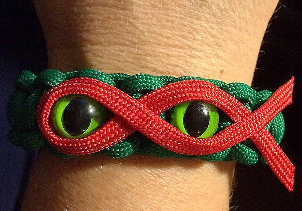 knot-kreations-teenage-mutant-ninja-turtles-paracord-bracelet-handmade-product