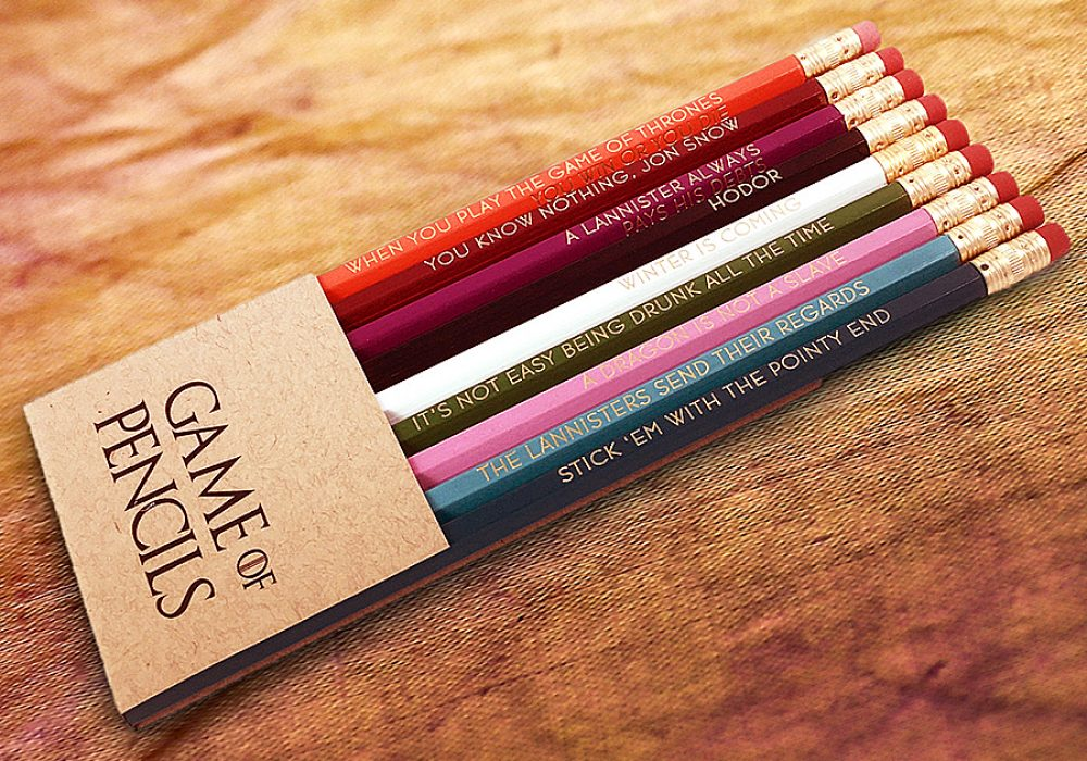 lz-pencils-game-of-pencils-handmade-pencil