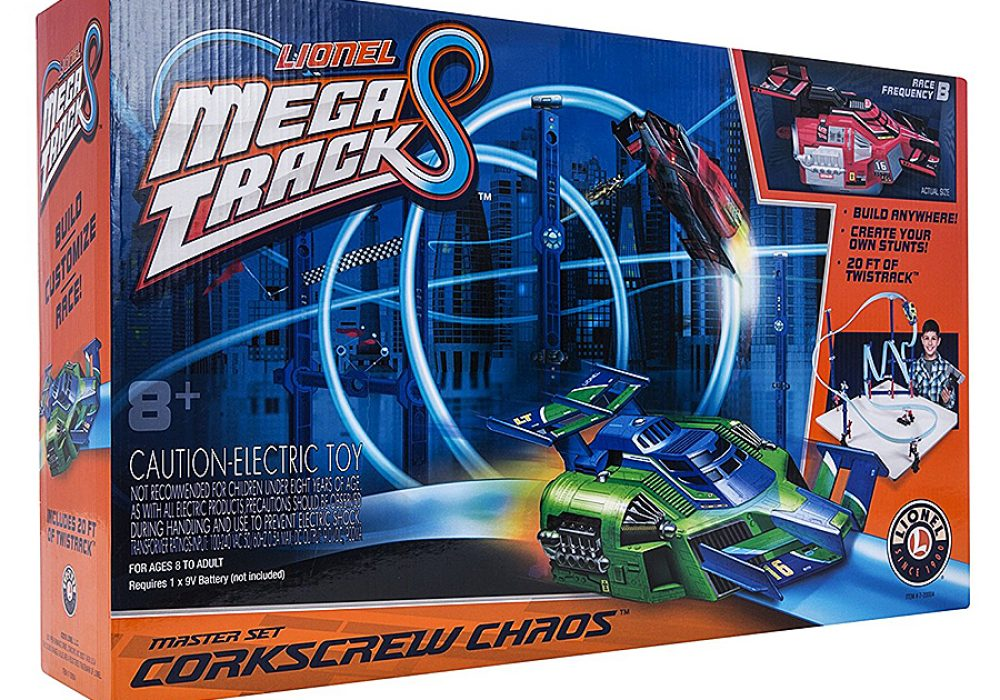 lionel-mega-tracks-changeable-vehicle-body