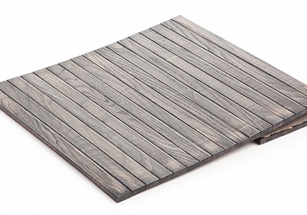 Lip Lap Sofa Tray Table Foldable Multipurpose Home Tool