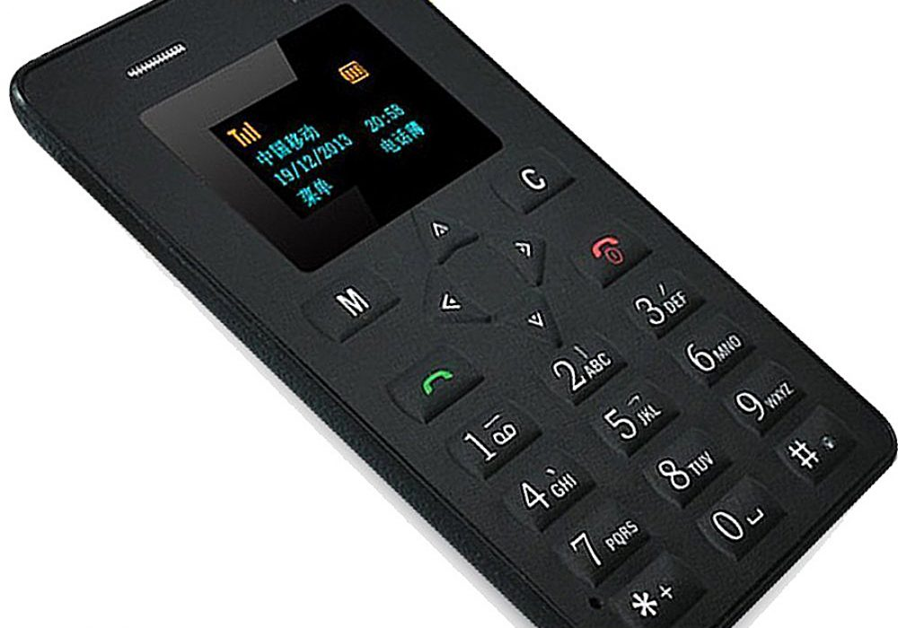 m5-credit-card-sized-mobile-phone-gadget