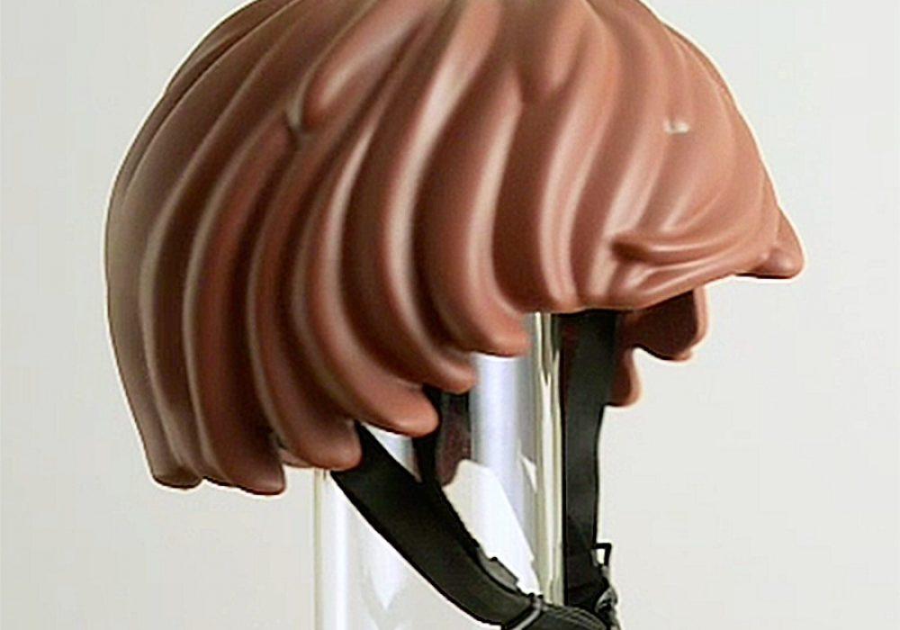 moef-lego-hair-bike-helmet-3d-printed