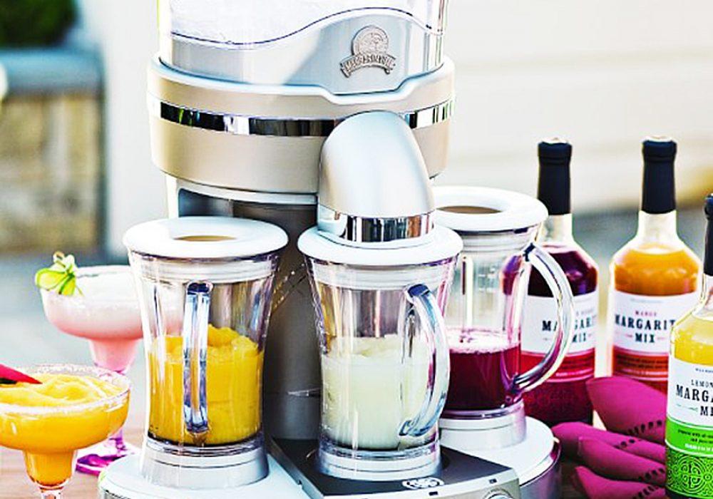 margaritaville-tahiti-frozen-concoction-maker-blender