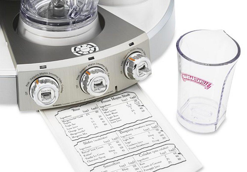 margaritaville-tahiti-frozen-concoction-maker-drink-maker