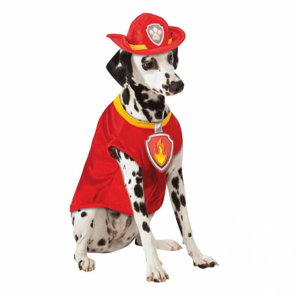Marshall-Dog-Costume.jpg