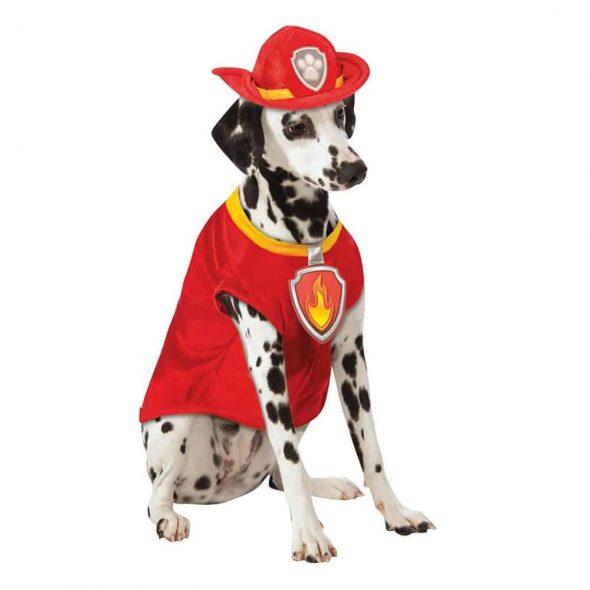 Marshall-Dog-Costume.jpg