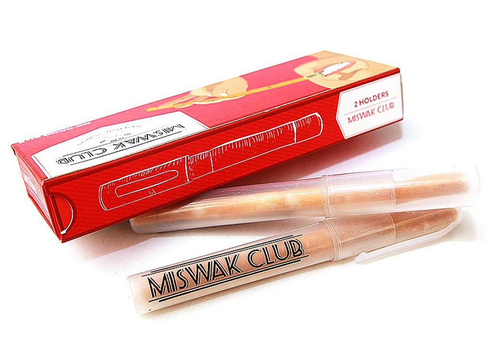 miswak-club-natural-teeth-whitening-kit-chemical-free