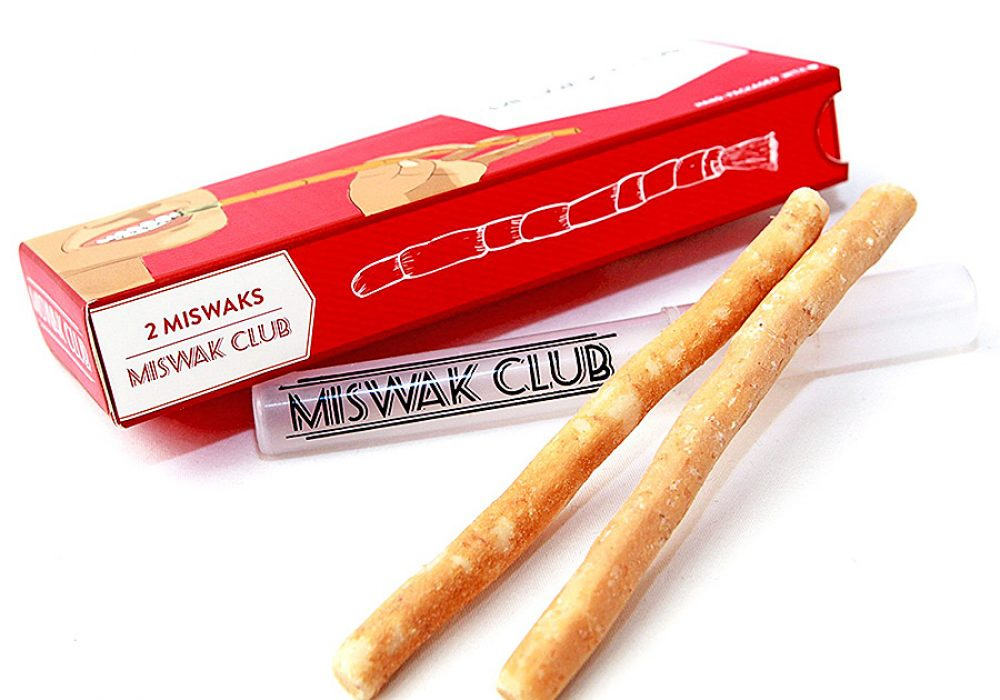 miswak-club-natural-teeth-whitening-kit-hygiene