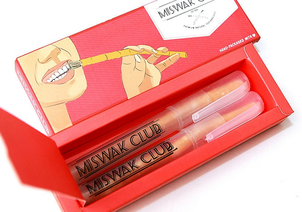 miswak-club-natural-teeth-whitening-kit-no-water-required