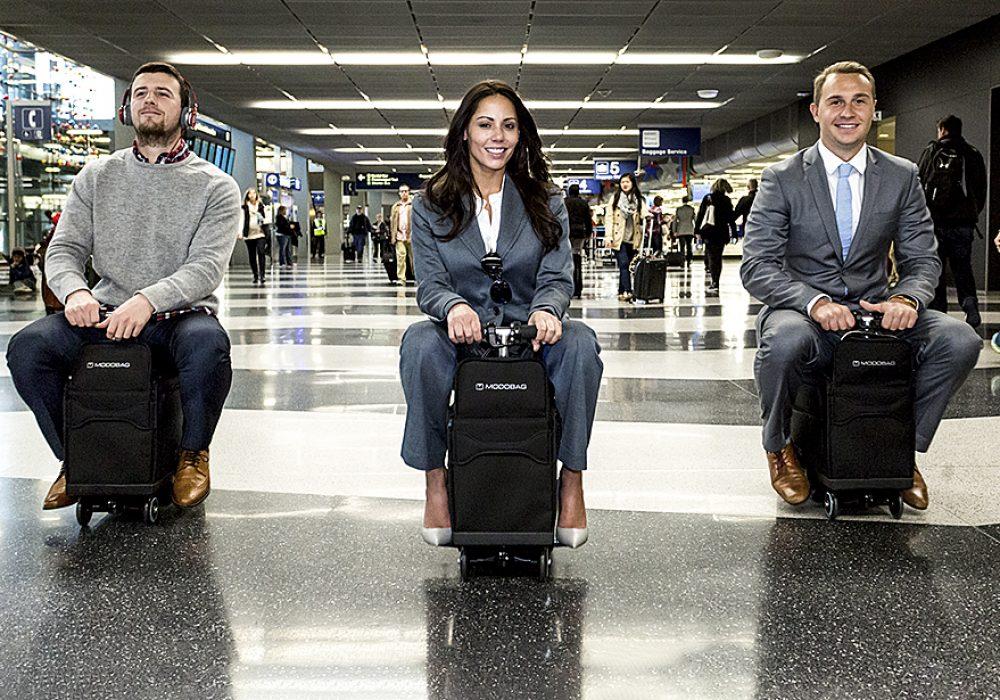 modobag-motorized-rideable-luggage-advance-technology