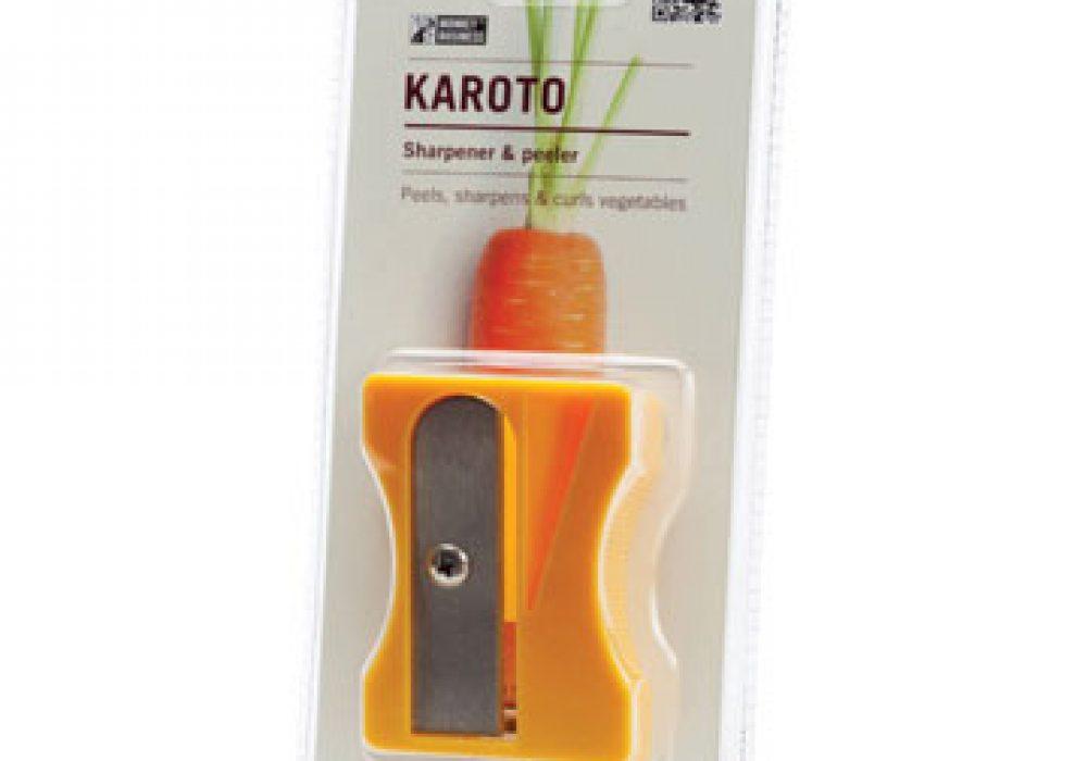 Monkey-Business-Karoto-Sharpener-&-Peeler-Gift-Idea-for-Mom