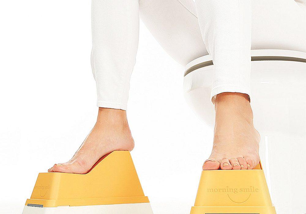 morning-smile-premium-bathroom-toilet-stool-high-heel-design