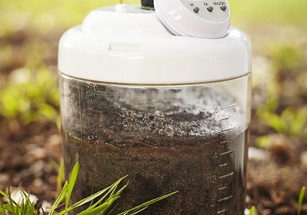 mud-watt-clean-energy-from-mud-kit-power-source