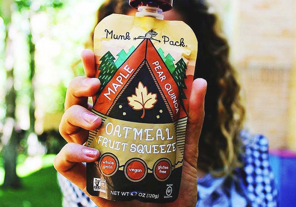 munk-pack-oatmeal-fruit-squeeze-pouch-bpa-free-pouch