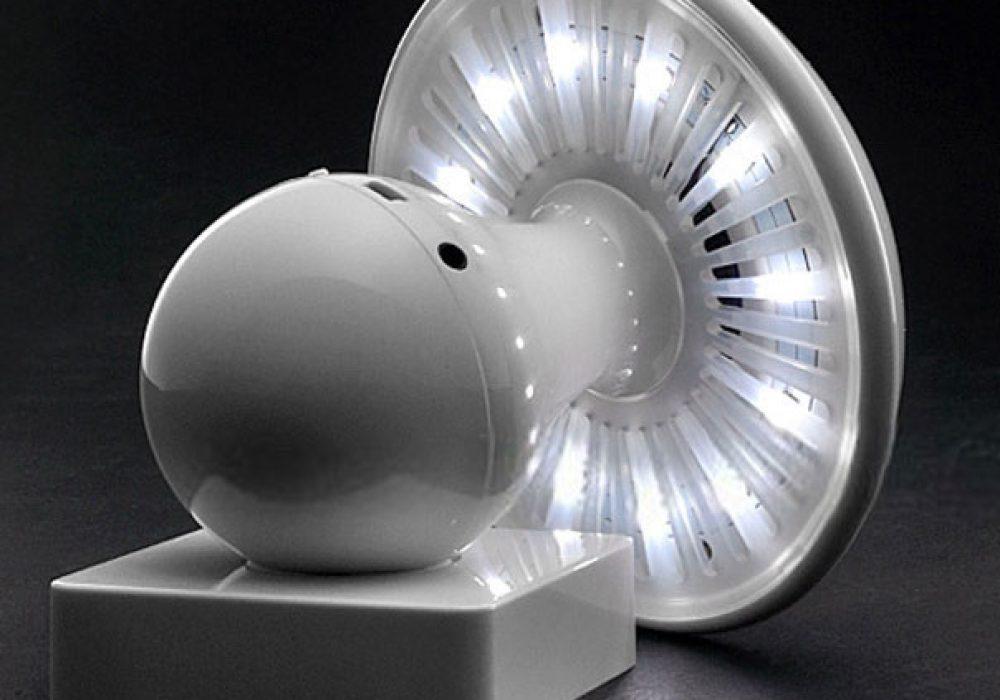 Mushroom-Bluetooth-LED-Lamp-&-USB-Speaker-Interesting-Product-to-Buy