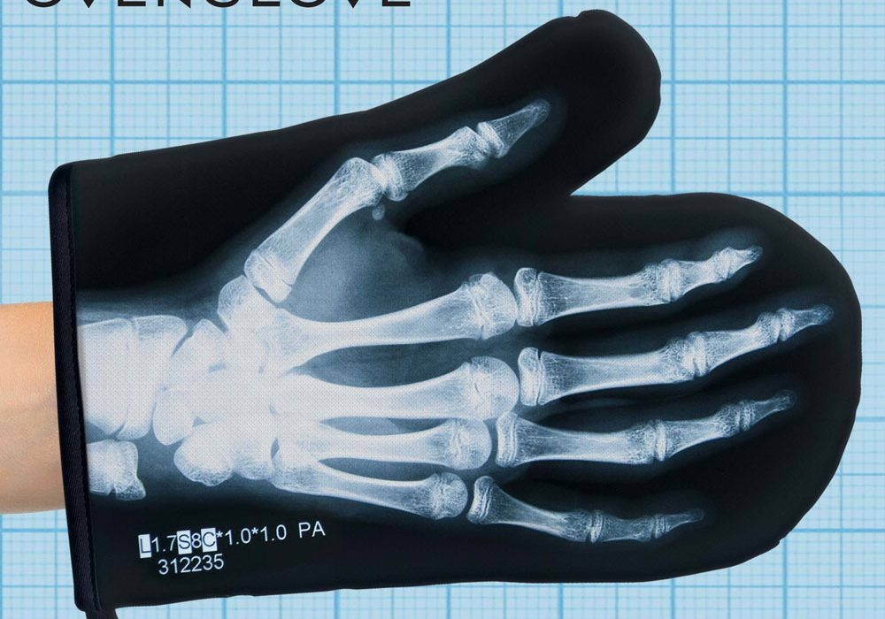 Mustard-X-Ray-Glove-PA-Oblique