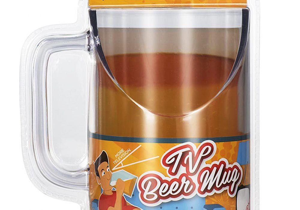 npw-better-tv-viewing-beer-mug-made-of-plastic