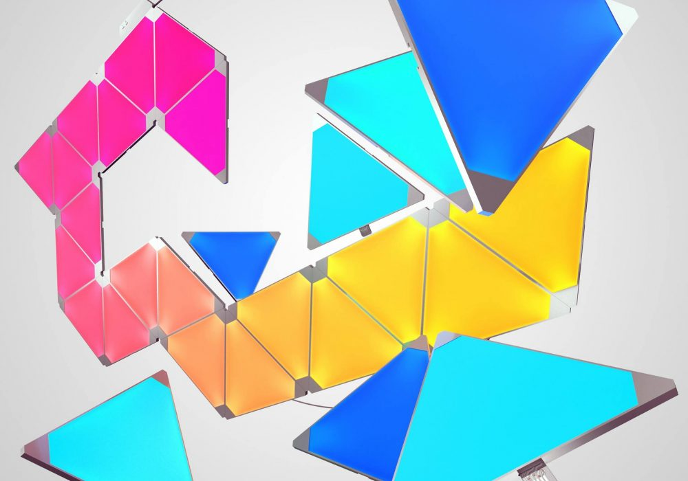 nanoleaf-aurora-smart-lighting-colorful-lights