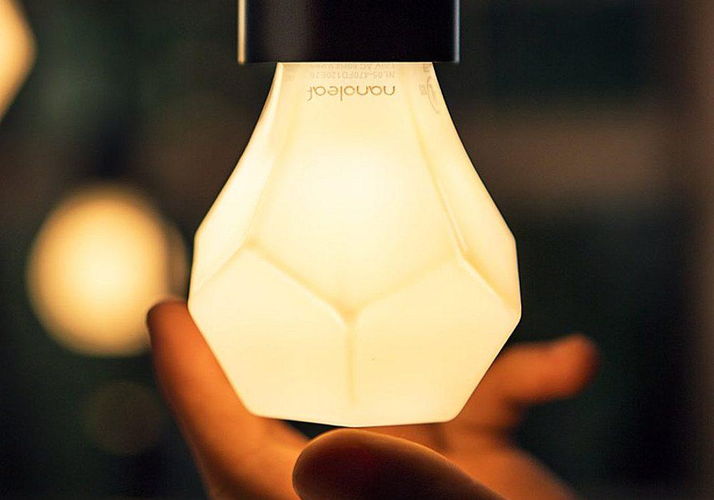 nanoleaf-gem-decor-led-light-bulb-standard-dimmer-switch