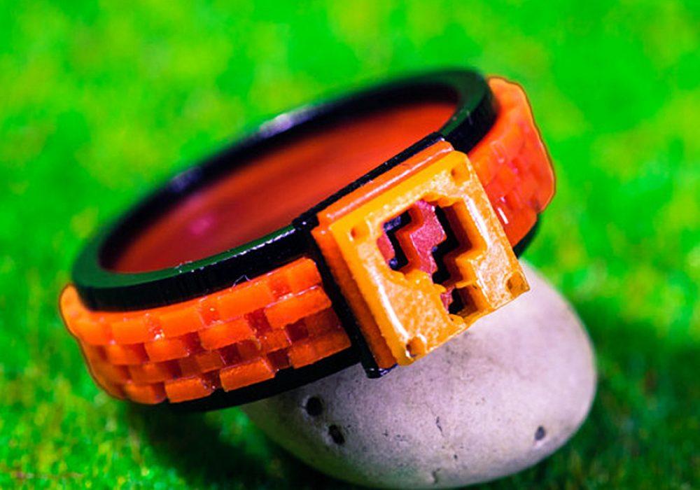 nastalgame-mario-box-acrylic-ring-made-acrylic-plastic