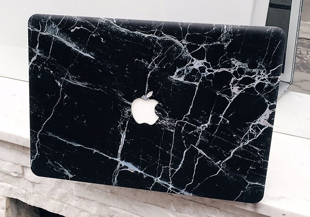 Need The Case Macbook Marble Case High Quality Hard Coating