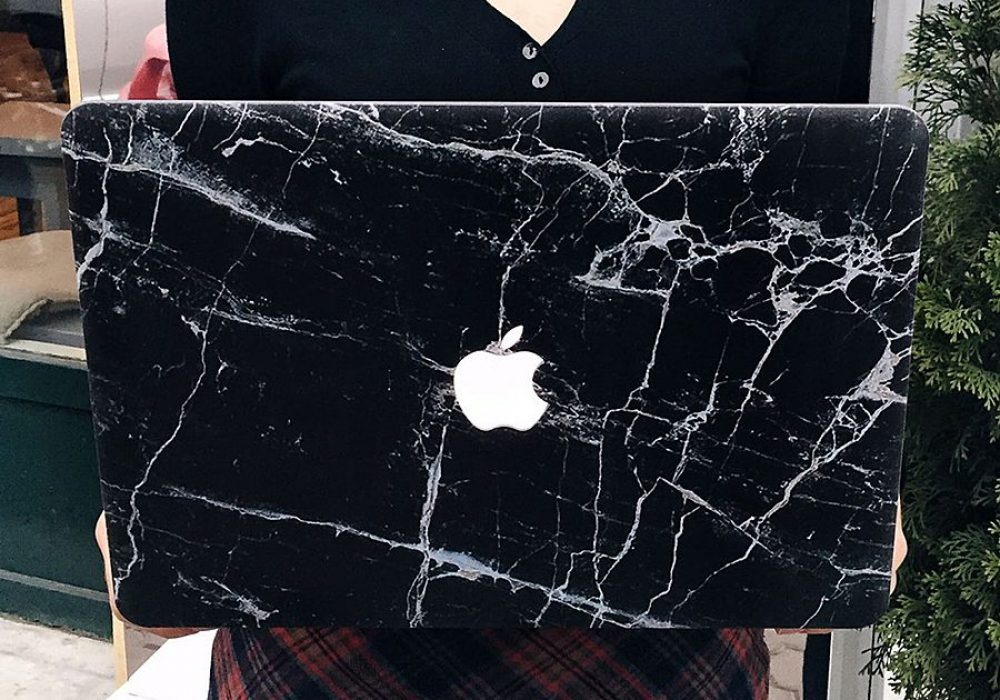 Need The Case Macbook Marble Case With Retina Display