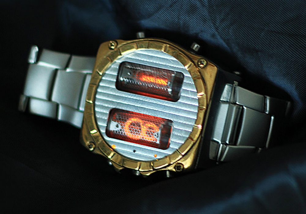 nixie-horizonte-nixie-tube-clock-watch-usb-rechargable