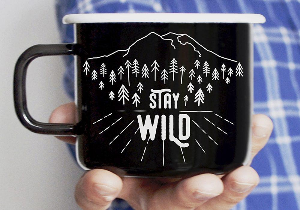 nokk-valley-enamel-camping-mug-tableware