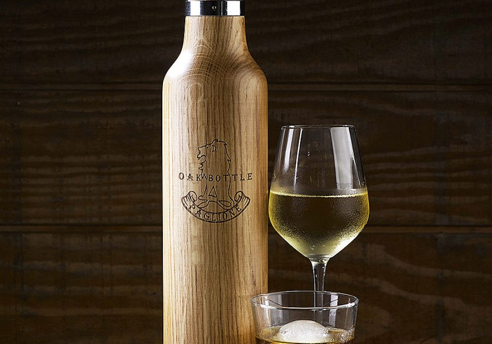 oak-bottle-micro-infuser-oaking-vessel