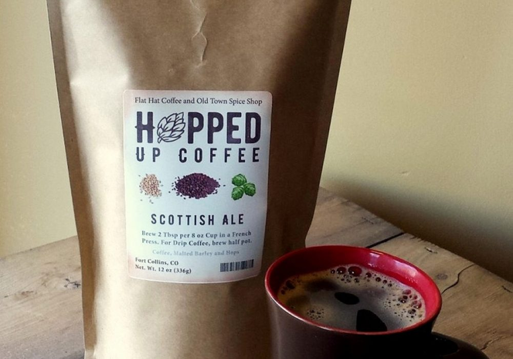 old-town-spice-shop-hopped-up-scottish-ale-coffee-malted-barley